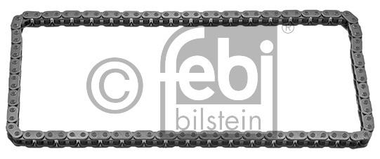 Chaîne de distribution - FEBI BILSTEIN - 33901