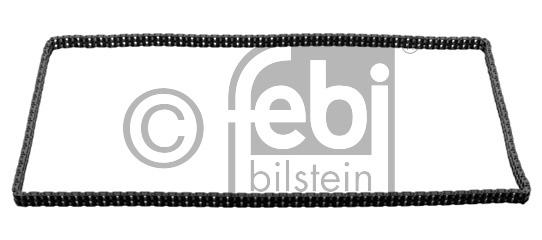 Chaîne de distribution - FEBI BILSTEIN - 33903