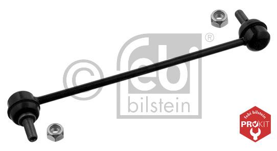 Entretoise/tige, stabilisateur - FEBI BILSTEIN - 33916