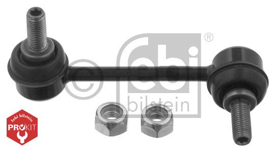 Entretoise/tige, stabilisateur - FEBI BILSTEIN - 33918