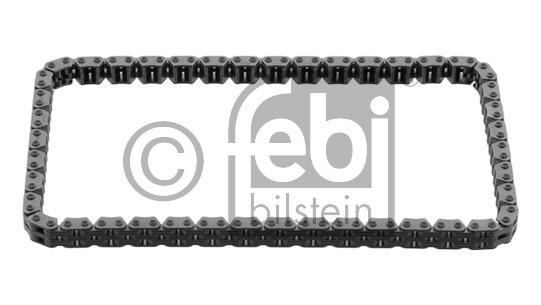 Chaîne de distribution - FEBI BILSTEIN - 33931