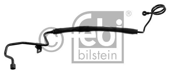 Tuyau hydraulique, direction - FEBI BILSTEIN - 33938