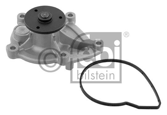 Pompe à eau - FEBI BILSTEIN - 33959
