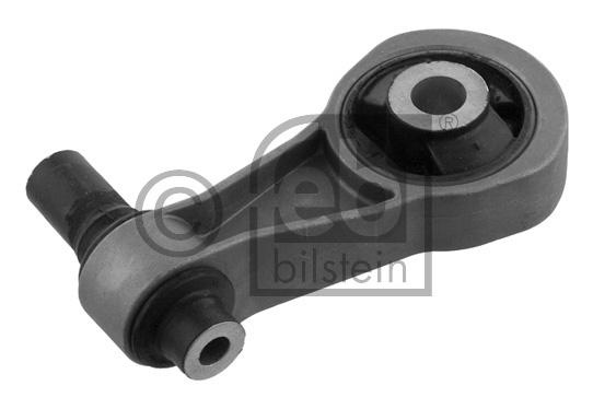 Support moteur - FEBI BILSTEIN - 33961
