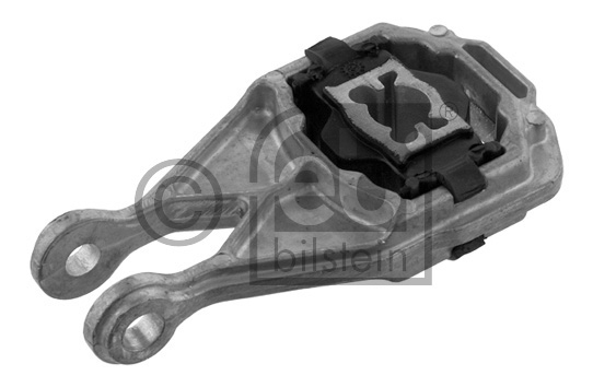 Support moteur - FEBI BILSTEIN - 33962