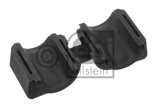 Suspension, stabilisateur - FEBI BILSTEIN - 33964