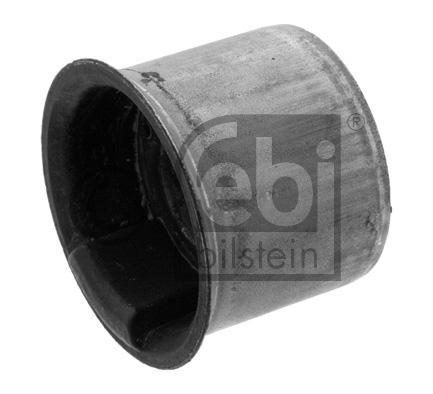 Suspension, bras de liaison - FEBI BILSTEIN - 33973