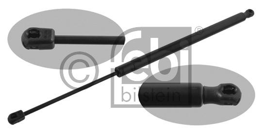 Vérin de hayon, de coffre - FEBI BILSTEIN - 33974