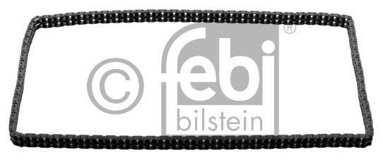 Chaîne de distribution - FEBI BILSTEIN - 33975