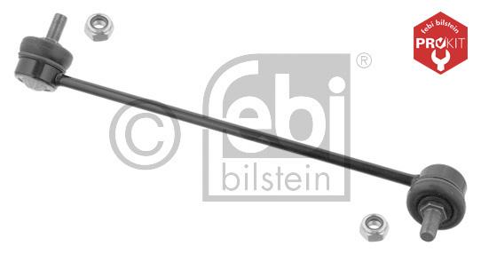 Entretoise/tige, stabilisateur - FEBI BILSTEIN - 34041