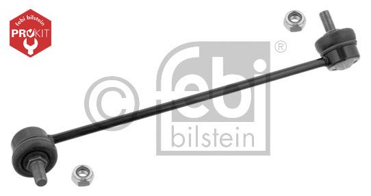 Entretoise/tige, stabilisateur - FEBI BILSTEIN - 34042