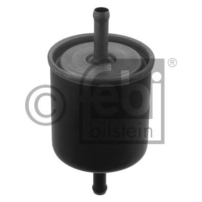 Filtre à carburant - FEBI BILSTEIN - 34043