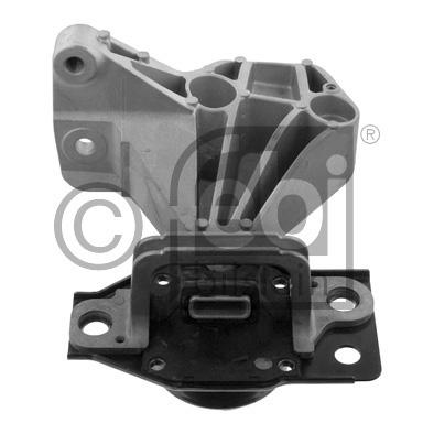 Support moteur - FEBI BILSTEIN - 34044