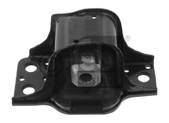 Support moteur - FEBI BILSTEIN - 34045