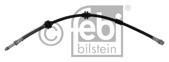 Flexible de frein - FEBI BILSTEIN - 34053