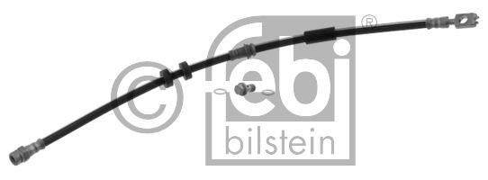 Flexible de frein - FEBI BILSTEIN - 34055