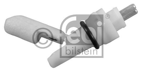 Capteur, niveau d'eau de refroidissement - FEBI BILSTEIN - 34057