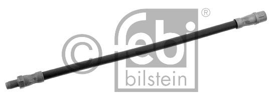 Flexible de frein - FEBI BILSTEIN - 34058