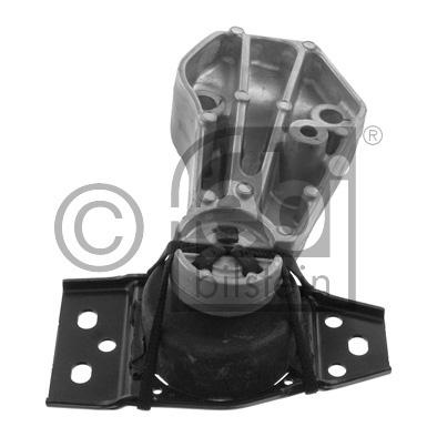 Support moteur - FEBI BILSTEIN - 34060