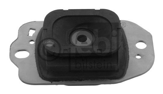 Support moteur - FEBI BILSTEIN - 34061
