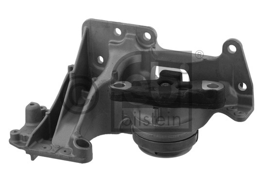 Support moteur - FEBI BILSTEIN - 34062
