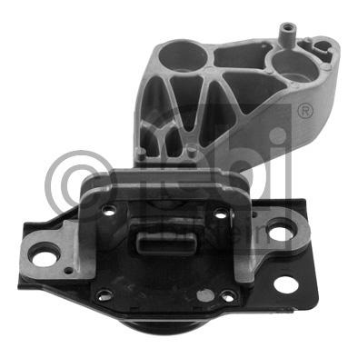 Support moteur - FEBI BILSTEIN - 34063