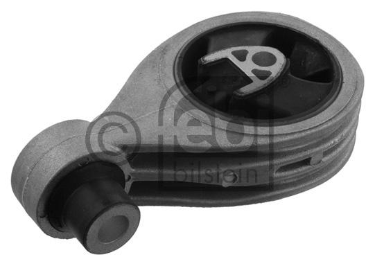 Support moteur - FEBI BILSTEIN - 34064