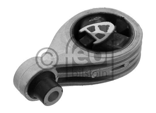 Support moteur - FEBI BILSTEIN - 34065