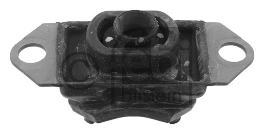 Support moteur - FEBI BILSTEIN - 34066