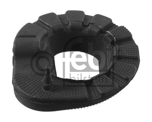 Butée élastique, suspension - FEBI BILSTEIN - 34070