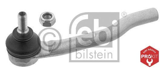 Rotule de barre de connexion - FEBI BILSTEIN - 34091