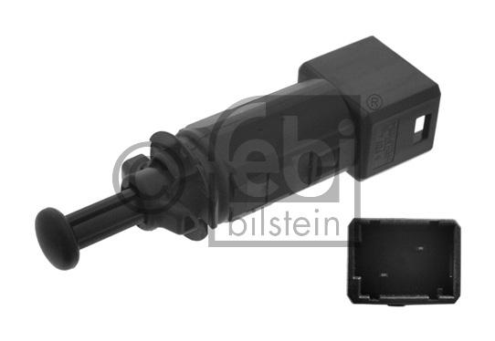 Interrupteur des feux de freins - FEBI BILSTEIN - 34093