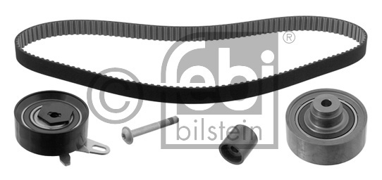 Kit de distribution - FEBI BILSTEIN - 34123