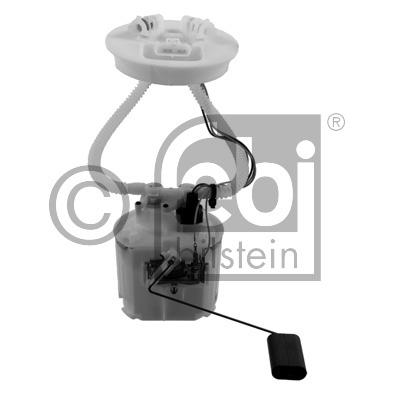 Pompe à carburant - FEBI BILSTEIN - 34125