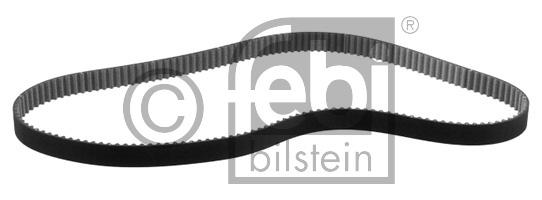 Courroie crantée - FEBI BILSTEIN - 34126