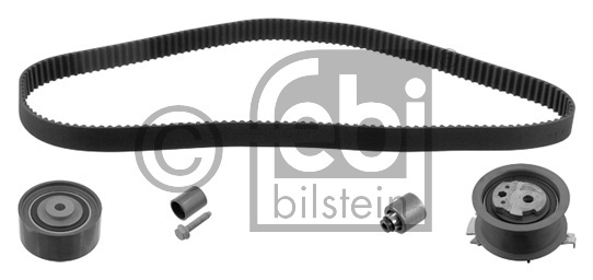 Kit de distribution - FEBI BILSTEIN - 34128