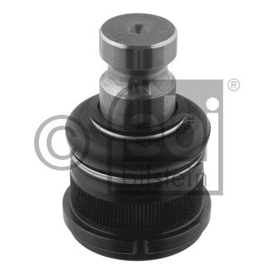 Rotule de suspension - FEBI BILSTEIN - 34164