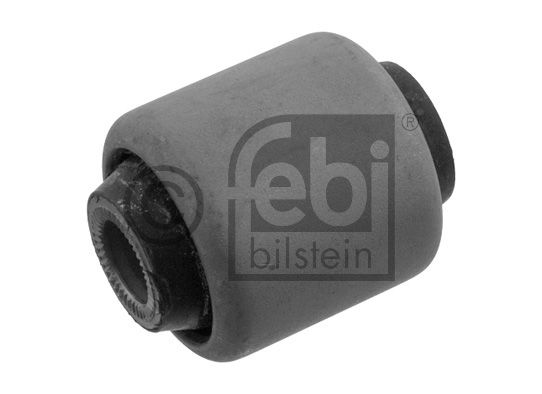Suspension, bras de liaison - FEBI BILSTEIN - 34175