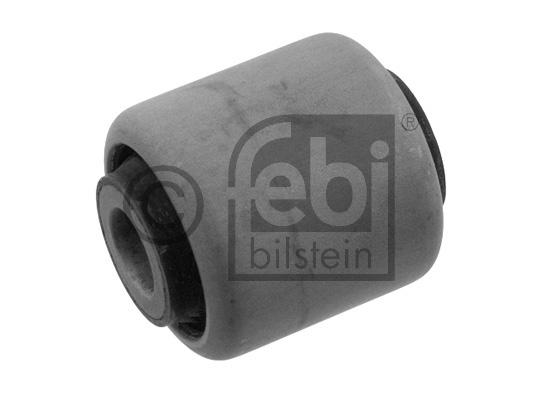 Suspension, bras de liaison - FEBI BILSTEIN - 34176