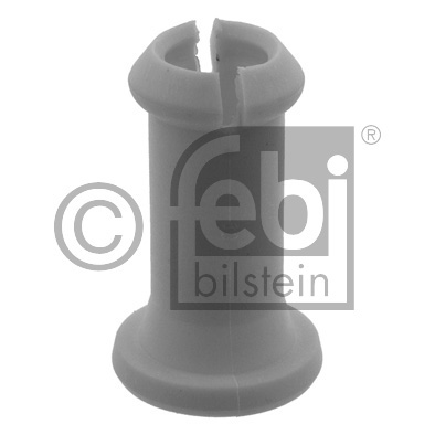 Entonnoir, jauge de niveau d'huile - FEBI BILSTEIN - 34177
