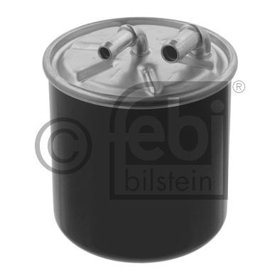 Filtre à carburant - FEBI BILSTEIN - 34178