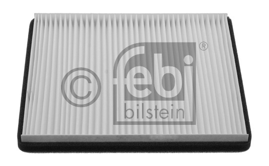 Filtre, air de l'habitacle - FEBI BILSTEIN - 34188