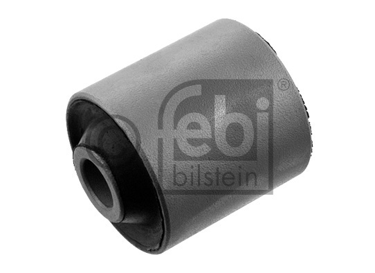 Suspension, bras de liaison - FEBI BILSTEIN - 34203