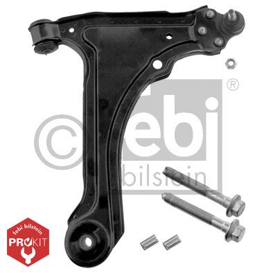 Bras de liaison, suspension de roue - FEBI BILSTEIN - 34207