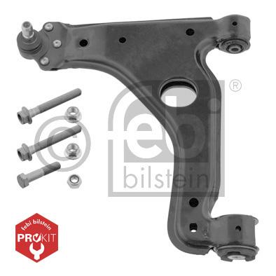 Bras de liaison, suspension de roue - FEBI BILSTEIN - 34226