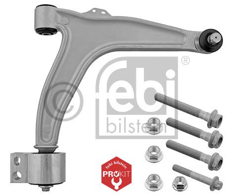Bras de liaison, suspension de roue - FEBI BILSTEIN - 34228