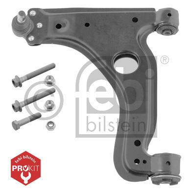 Bras de liaison, suspension de roue - FEBI BILSTEIN - 34232