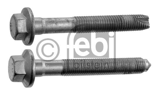 Boulon - FEBI BILSTEIN - 34235