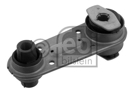 Support moteur - FEBI BILSTEIN - 34239