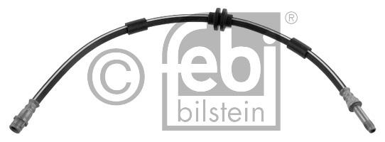 Flexible de frein - FEBI BILSTEIN - 34251